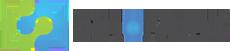 Sinoright Logo
